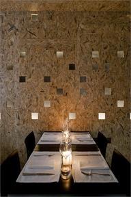 560 restaurant - Lis