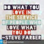 #do #what #you #love