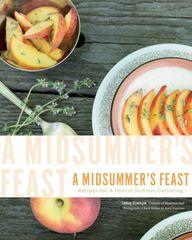 A Midsummer's Feast:
