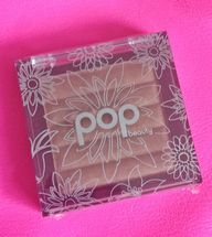 Ipsy Review – July 2