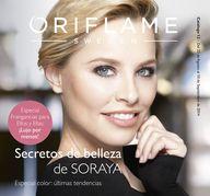 Catálogo 12 de Orifl...