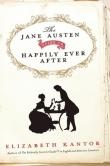 Austen's Power | The