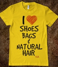 shoes, bags, natural