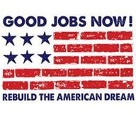 """Good Jobs Nation"" C"