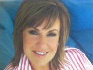 Tracy Grimshaw (@tra