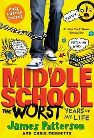 Middle School, The W