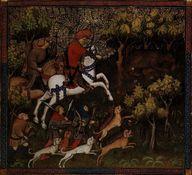 Le Moyen Âge - Histo