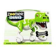 Zoomer Dino Love #Zo