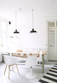 dining-room-my-secon...