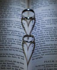 Wedding Rings looooo