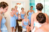 Naples Florida Weddi
