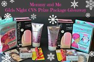 GIVEAWAY!!! Mommy an