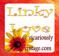 Linky Love 5/18...