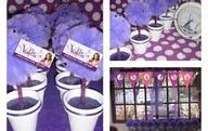 cumple violetta - Buscar con Google