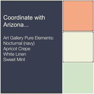 Pure Elements Solids