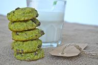 paleo mint chocolate