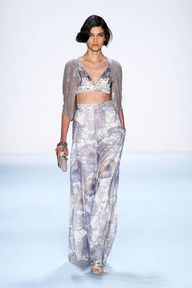 Badgley Mischka Spri...