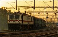 RPM WAP7 30350 with