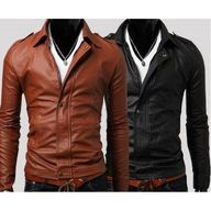 10 Stylish Slim Fit