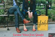 Curated Wines from G