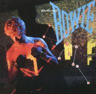 dAviD bOWIe - Let'S