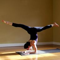 Best Yoga Poses to L