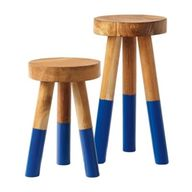 Cute Stools that can
