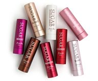 Lip Balm Smack Down:...