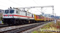The Majestic WAP7 He