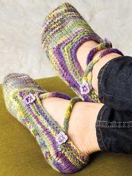 Loom Knitting Loomatics: May 2012