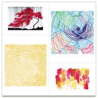 Art prints from Mint