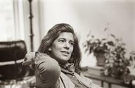 Susan Sontag, sobre