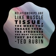 #relationships #exer