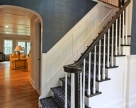 Entryways / Foyers / Hallways