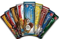 FREE Quest Bar Sampl