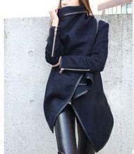 2014 NEW Women Wooll