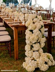 25 Stunning Wedding
