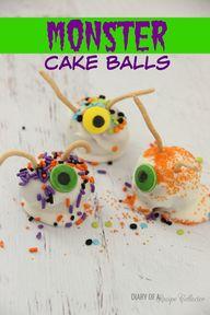 Monster Cake Balls-F