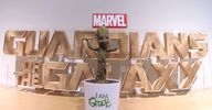 Baby Groot — Officia