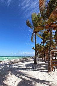 #Isla Mujeres, #Quin