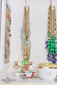 gorgeous jewelry org