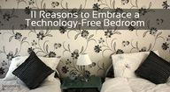 11 Reasons to Embrac...