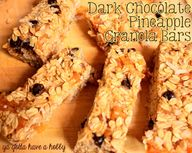Dark Chocolate Pinea