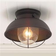 Love this fixture an