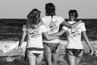 OceanProKite Girls