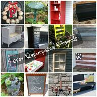 250+ repurposed proj
