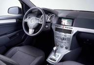 Opel Astra GTC H (20