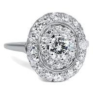 The Zivali Ring