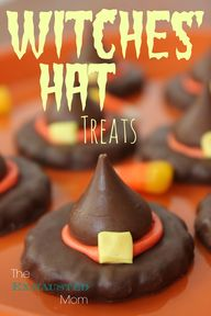 A fun and easy Hallo