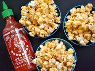 Sriracha Caramel Cor...